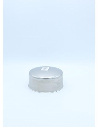 Tampon inox 304