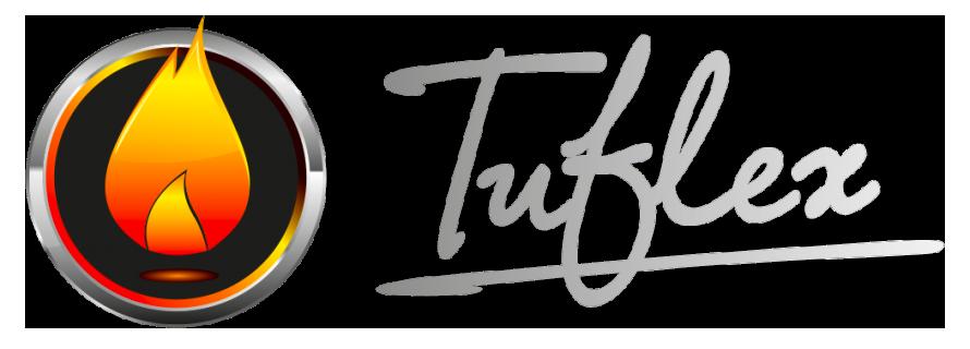 Logo Tuflex