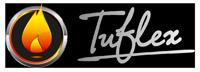 Tuflex